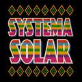 Systema Solar image