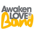 Awaken Love Band image