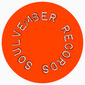 Soulvember Records image