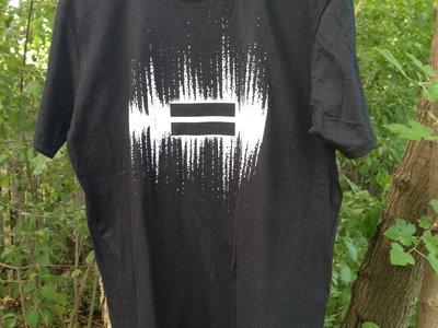 =QUAL Recordings T-shirt main photo