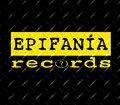 Epifanía Records image