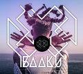 Ibaaku image