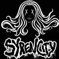 Syren City image