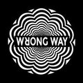 Wrong Way Records image