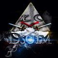 DSOTM image