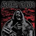 Asphalt Graves image