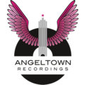 Angeltown Recordings image