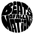 Beats of All-Nations image