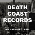 Death Coast Records image