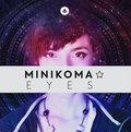 MINIKOMA☆ image