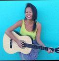 Julie Tsai image