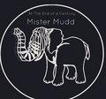 Mister Mudd image