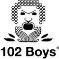 102BOYS image