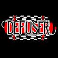 Defuser image