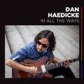 Dan Haedicke image