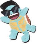 Turtle T image