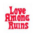Love Among Ruins image