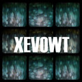 XEVOWT image