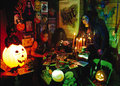 ACID WITCH image