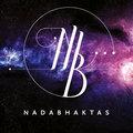 NadaBhaktas image