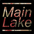 Main Lake Records image