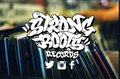 Strong Roots Records image