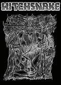 Witchsnake image