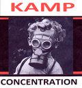 Kamp Concentration image