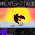 King Mars - A Tribute image