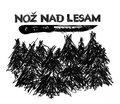 Noz Nad Lesam image