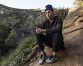 Tim Hecker image