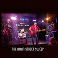 The Main Street Sweep image