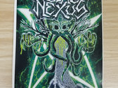 "2 Dead Nexus 11""x 17"" Glossy Posters photo"