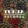 Tunta Records image