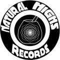Natural Highs Records image