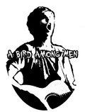 A Bird Among Men image