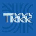 Triple RRR image