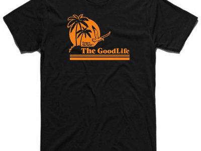 GoodLife T-Shirt main photo
