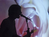"Jib Kidder - New Works for Realistic Mixer (12"" Vinyl) photo"