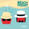 BEACH DIGGIN' SERIES image
