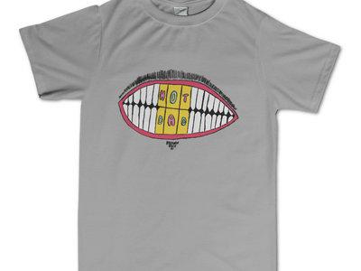 Mouth T-Shirt main photo