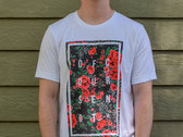 Floral OCN T-Shirt photo