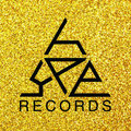 HYPE Records image