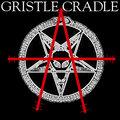 Gristle Cradle image