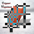 Origami Happiness image