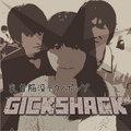 Gick Shack image
