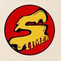Slimer  Tapes ! image
