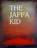The Jaffa Kid image