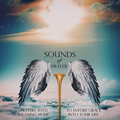Sounds of Prayer image