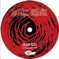 Black Crack image